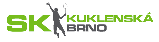 SK Badminton Kuklenská
